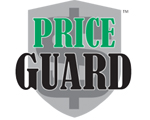 Price Guard Logo